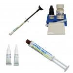 Endodontic Materials