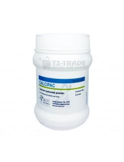 Calcipac Extra Fine Calcium Hydroxide Powder 100 gr