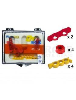 OT Box Special – Micro + Connectors 058BSM