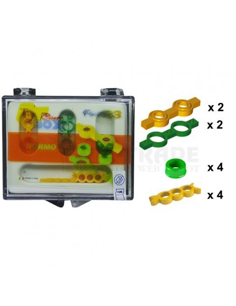 OT Box Classic – Normal + Connectors 153BCN