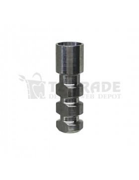 Implant Analog  MIS SP C1-V3  compatible