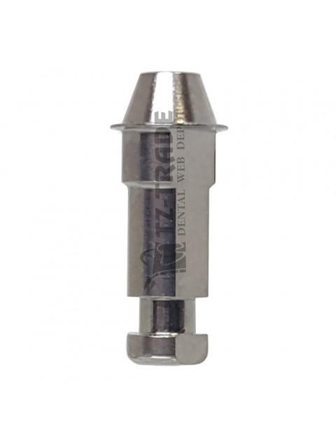 Analog 1.4 mm for multi unit