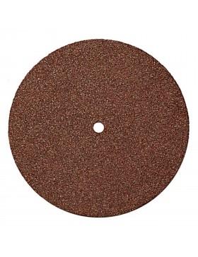 Separating discs 37 x 1 mm Renfert