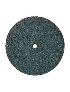 Separating discs 24 x 0.6 mm Renfert