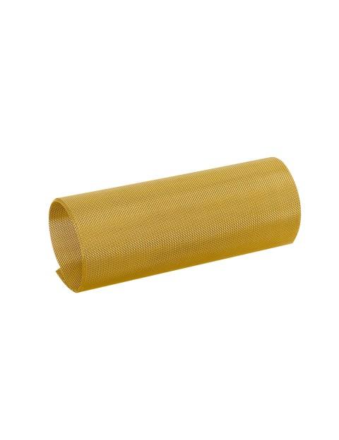 Mesh strengthener fine gold-plated Renfert