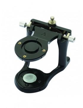 Magnetic Articulator