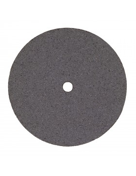 Separating discs (22 x 0,3 mm) Renfert