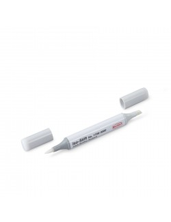 Isolating stick Iso-Stift  Renfert