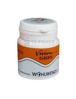 Vision Classic Opaque Dentin 20 gr A1-D4