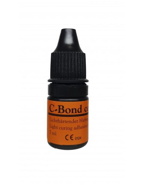 Bonding adhesive C-Bond