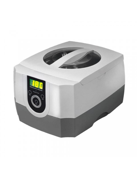 High Powered Ultrasonic Cleaner 1400 ml