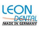 Leon dental
