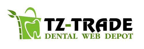 Tz-Trade